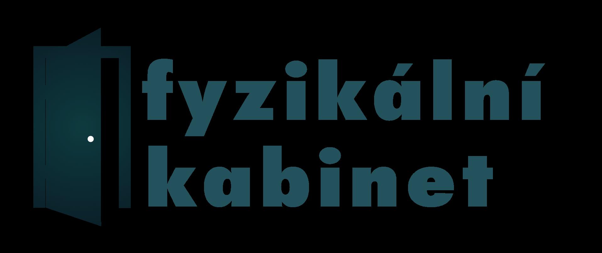 fyzikalnikabinet.cz