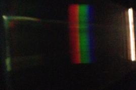 mrizkovy-spektroskop-4