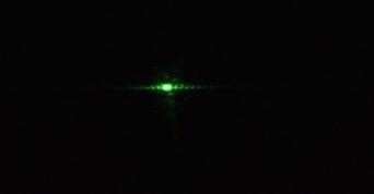 interference_svetla_2
