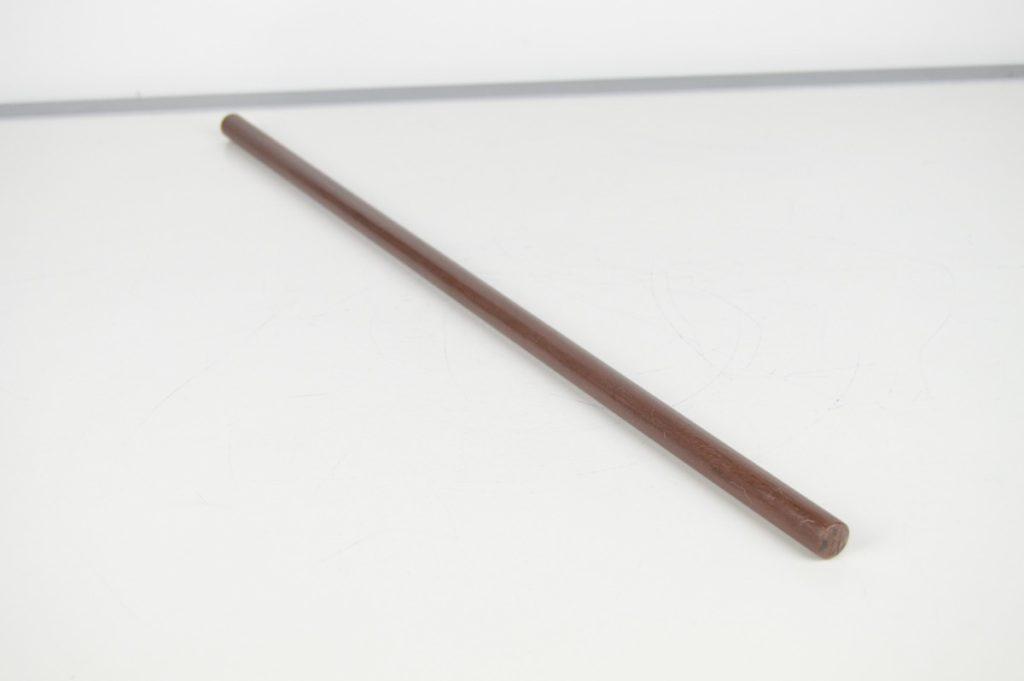 Novodurová tyč