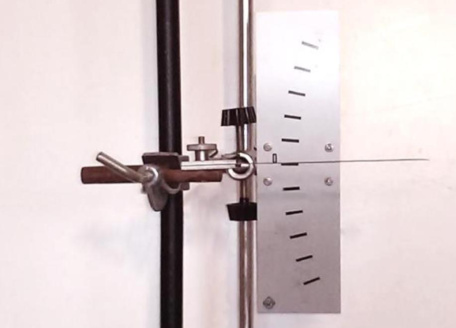 Bimetalový pásek